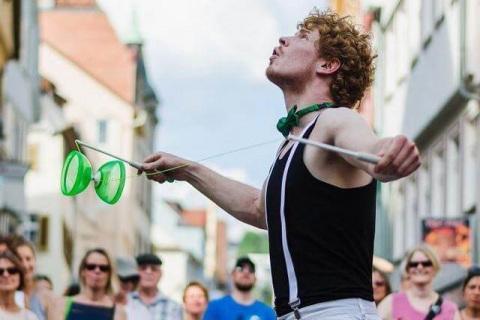 Der-virtuose-Diablokuenstler-aus-Stuttgart-14