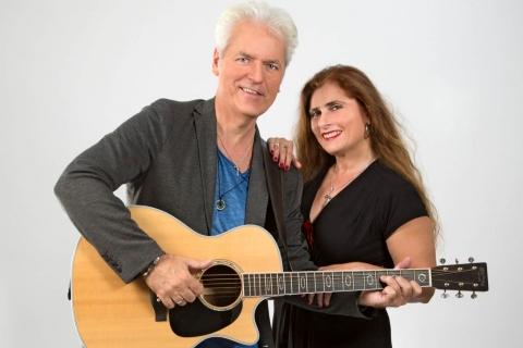 Deutsch-Spanisches-Musiker-Duo-bis-Band-2020-2