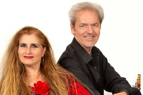 Deutsch-Spanisches-Musiker-Duo-bis-Band-5