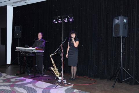 Karin-und-Dino-DeutschItalienisches-Duo-2