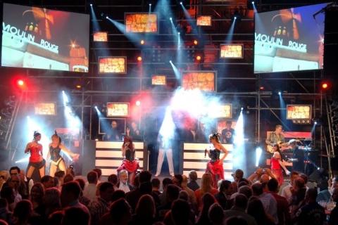 Die-Allround-Eventband-aus-Düsseldorf-7