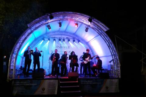 Die-Berliner-Funkband-1