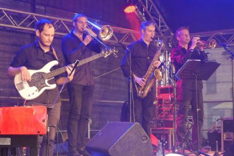 Die-Berliner-Funkband-4