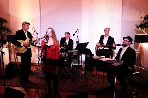 Die-berliner-Jazz-und-Lounge-Band-1