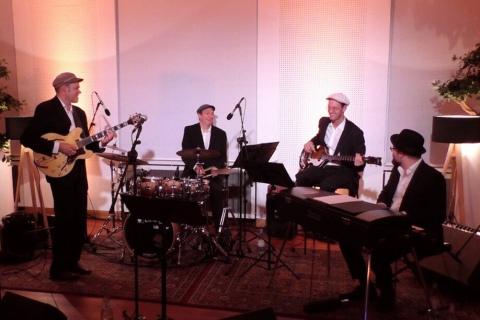 Die-berliner-Jazz-und-Lounge-Band-2