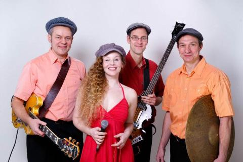 Die-berliner-Jazz-und-Lounge-Band-3
