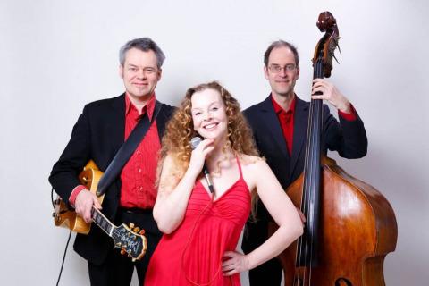 Die-berliner-Jazz-und-Lounge-Band-4