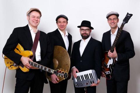 Die-berliner-Jazz-und-Lounge-Band-5
