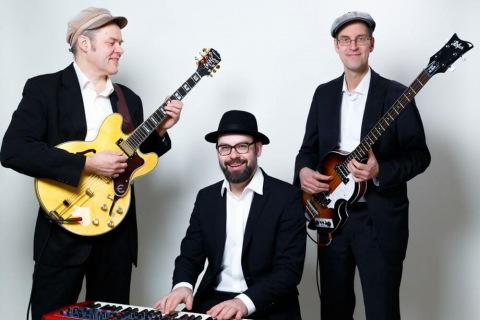 Die-berliner-Jazz-und-Lounge-Band-6