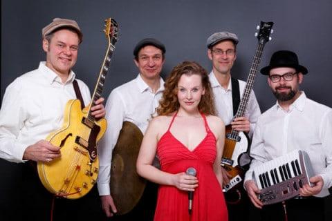 Die-berliner-Jazz-und-Lounge-Band-8
