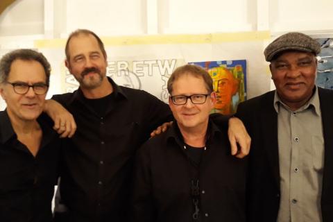 Die-Berliner-Jazzband