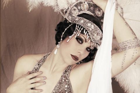 Die-Burlesque-Shows-aus-Nürnberg-2