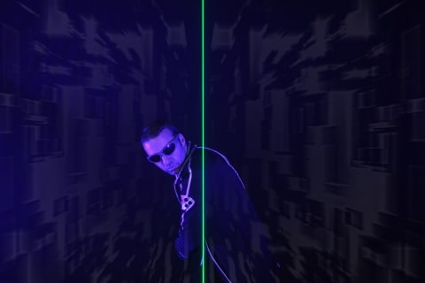 Die-erstaunliche-Lasershow-aus-Berlin-1