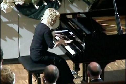 Die-Event-Pianistin-aus-Frankfurt-10