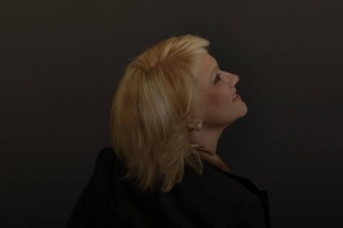 Die-Event-Pianistin-aus-Frankfurt-11