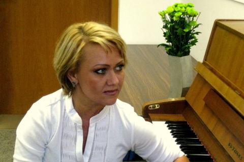 Die-Event-Pianistin-aus-Frankfurt-3