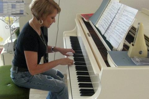 Die-Event-Pianistin-aus-Frankfurt-4