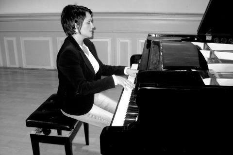 Die-Event-Pianistin-aus-Frankfurt-5