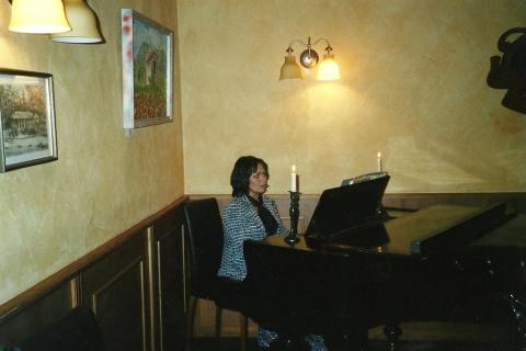 Die-Event-Pianistin-aus-Frankfurt-8
