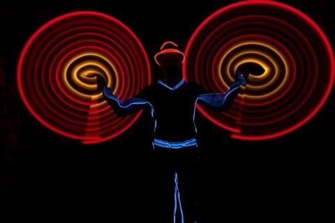 Die-faszinierende-Leuchtshow-aus-Berlin-3