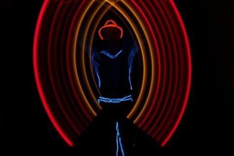 Die-faszinierende-Leuchtshow-aus-Berlin-4