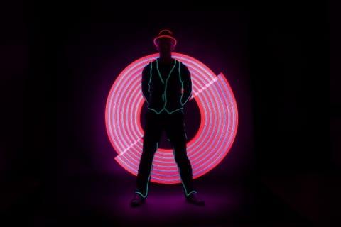 Die-faszinierende-Leuchtshow-aus-Berlin-6