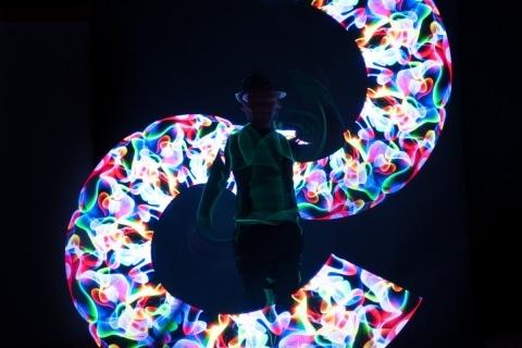 Die-faszinierende-Leuchtshow-aus-Berlin-9