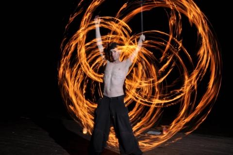 Die-Feuertänzer-der-Sonne-1