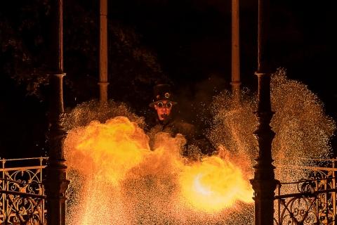 Die-Feuertänzer-der-Sonne-8