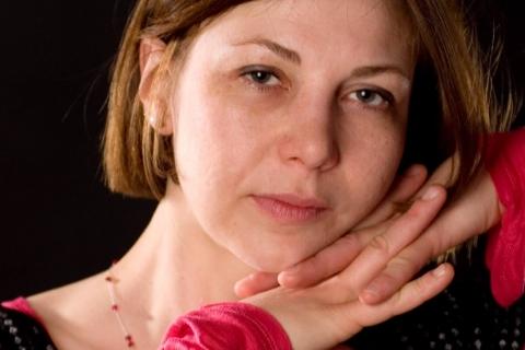 Die gefühlvolle Pianistin aus Frankfurt (4)