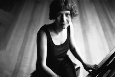 Die gefühlvolle Pianistin aus Frankfurt (7)