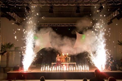 Die-grandiose-Feuershows-aus-Berlin-12