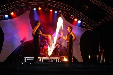 Die-grandiose-Feuershows-aus-Berlin-13