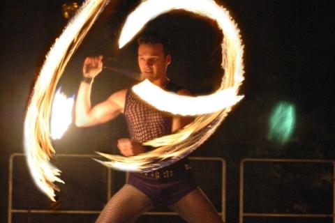 Die-grandiose-Feuershows-aus-Berlin-3