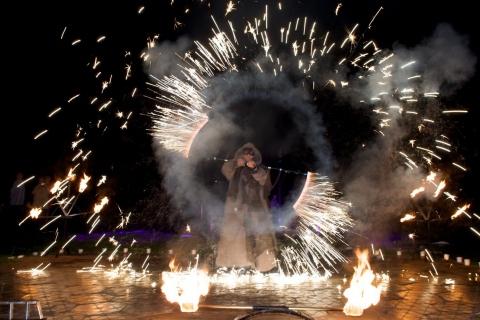 Die-grandiose-Feuershows-aus-Berlin-6