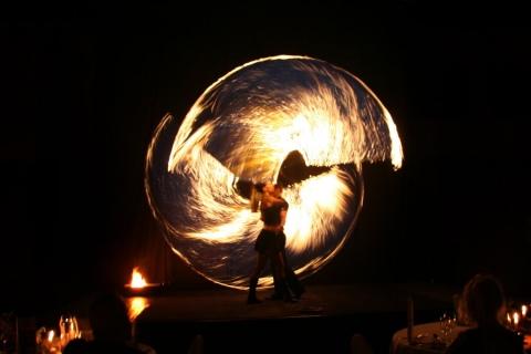 Die-grandiose-Feuershows-aus-Berlin-7