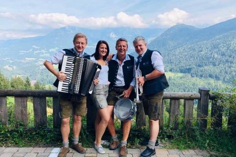 Die-Hochzeits-und-Partyband-aus-München-1