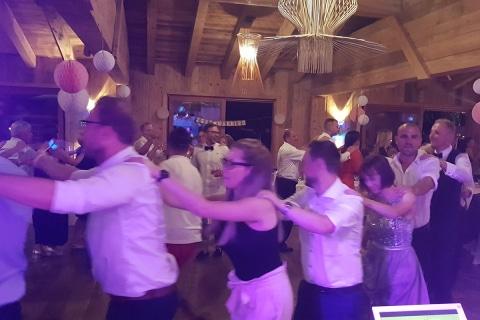 Die-Hochzeits-und-Partyband-aus-München-11