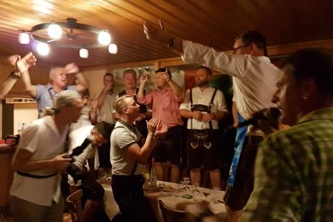 Die-Hochzeits-und-Partyband-aus-München-12