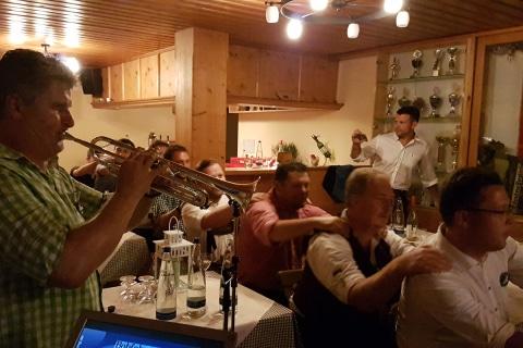 Die-Hochzeits-und-Partyband-aus-München-13