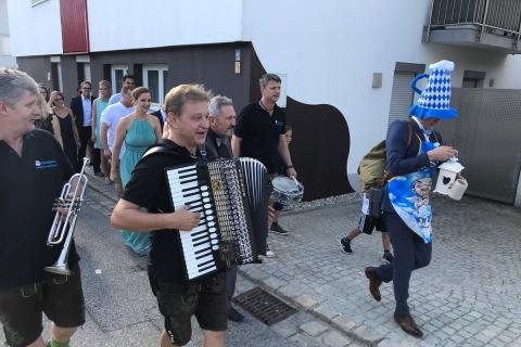 Die-Hochzeits-und-Partyband-aus-München-14