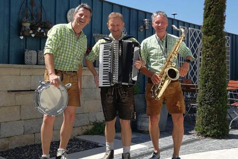 Die-Hochzeits-und-Partyband-aus-München-3
