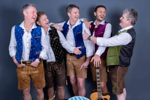 Die-Hochzeits-und-Partyband-aus-München-4