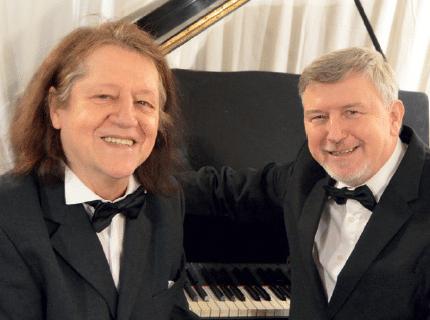Die-Jazzcombo-aus-Hannover