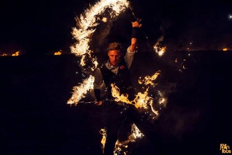 Die Mainzer Pyrokünstler (12)
