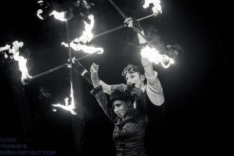 Die Mainzer Pyrokünstler (9)