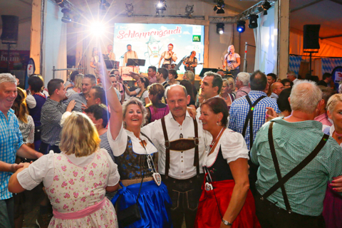 Die-Mueglitztaler-Oktoberfestband-12