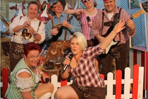 Die-Mueglitztaler-Oktoberfestband-4