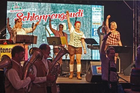 Die-Mueglitztaler-Oktoberfestband-8