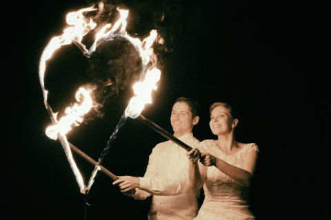 Die-mythische-Feuershows-aus-dem-Süden-1